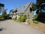 Thumbnail for sale in Beccles Road, Barnby, Beccles