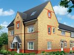 "Thumbnail to rent in ""Hexham"" at Coppice Green Lane, Shifnal"