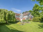 Thumbnail for sale in Elvendon Road, Goring On Thames