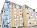 Thumbnail for sale in Fusion 7, 6 Middlewood Street, Salford