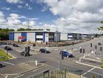 Thumbnail to rent in Unit 8 Trade City Watford, Thomas Sawyer Way, Wiggenhall Road, Watford, Hertfordshire