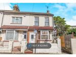 Thumbnail to rent in Jeyes Road, Gillingham