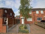 Thumbnail to rent in Kendal Road, Ince, Wigan