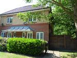 Thumbnail to rent in St. Dominic Close, Farnborough