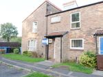 Thumbnail to rent in Great Meadow, Chorley