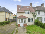 Thumbnail to rent in Hunters Grove, Hayes, Middlesex