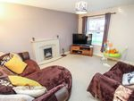 Thumbnail to rent in Highfield Close, Dunscroft, Doncaster