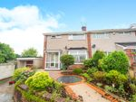 Thumbnail for sale in Maes Y Rhedyn, Talbot Green, Pontyclun