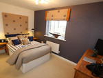 Thumbnail to rent in The Kerry, Cadeby Lane, Conisbrough, Doncaster, South Yorkshire