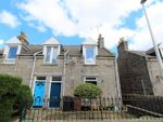 Thumbnail for sale in Gladstone Place, Aberdeen