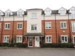Thumbnail to rent in Weston Road, Stafford