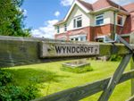 Thumbnail to rent in Malvern Road, Powick, Worcester, Worcestershire