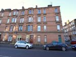 Thumbnail for sale in 46 Dixon Road, Glasgow