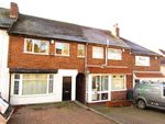 Thumbnail to rent in Carmodale Avenue, Great Barr