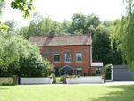 Thumbnail to rent in Tatterford, Fakenham, Norfolk