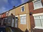 Thumbnail to rent in Brocksford Street, Fenton, Stoke-On-Trent