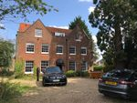 Thumbnail for sale in Wg House, 2 Cressex Road, High Wycombe
