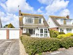 Thumbnail for sale in Defiance Place, Felpham
