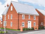 "Thumbnail to rent in ""Moorecroft (Urban)"" at Tarporley Business Centre, Nantwich Road, Tarporley"