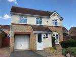Thumbnail to rent in Chestnut Lane, Kingsnorth, Ashford
