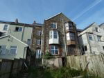 Thumbnail for sale in Pentre House, Main Street, Goodwick