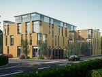 Thumbnail to rent in Stoneham Lane, Eastleigh