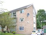 Thumbnail to rent in Glyme Close, Woodstock