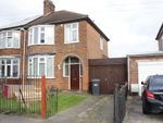 Thumbnail to rent in Byford Road, Leicester