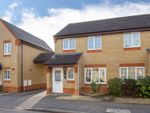 Thumbnail to rent in Purslane Drive, Bicester