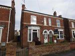 Thumbnail to rent in Edward Road, Gainsborough