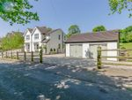 Thumbnail for sale in Springle Styche Lane, Burntwood