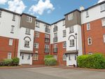 Thumbnail to rent in Foundry Court, Newcastle Upon Tyne