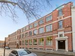 Thumbnail to rent in St. Pauls Place, St. Pauls Square, Jewellery Quarter