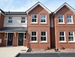Thumbnail for sale in Victoria Court, Oxford Street, Barrow-In-Furness
