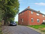 Thumbnail to rent in Paplands Cottages, Newpound, Wisborough Green, Billingshurst