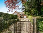 Thumbnail for sale in Broxwood Townfield Lane, Mollington, Chester