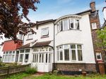 Thumbnail for sale in Pollards Hill East, London