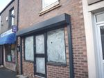 Thumbnail to rent in High Street, Bolton