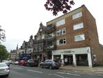 Thumbnail to rent in 14, West Park, Harrogate