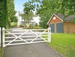 Thumbnail for sale in Broadway Road, Windlesham, Surrey