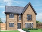 Thumbnail to rent in Lordenshaw Drive, Rothbury, Morpeth