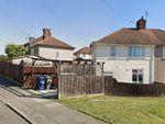 Thumbnail to rent in Banstock Road, Edgware