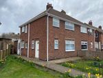 Thumbnail to rent in Park Hall Road, Mansfield Woodhouse, Mansfield