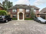 Property history Beech Hill, Barnet, Hertfordshire EN4