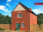 Thumbnail to rent in The Minton, Burton Road Tutbury, Staffordshire