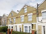 Thumbnail for sale in Archway Road, Highgate