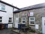 Thumbnail to rent in Montpelier Place, Buxton, Derbyshire