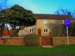 Property history Little Haresfield, Stonehouse GL10