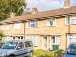 Thumbnail to rent in Lady Margaret Road, Ifield, Crawley