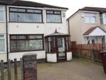 Thumbnail to rent in Jeffereys Crescent, Huyton, Liverpool